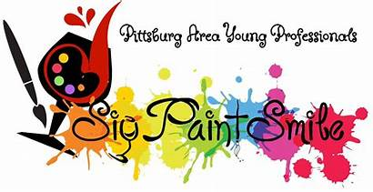 Sip Paint Painting Party Drawing Studio York