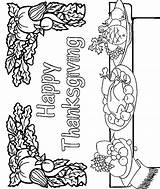 Thanksgiving Coloring Printables Pages Turkey Feast Fun Activities Number Central sketch template