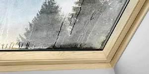 Duschkabine Silikon Innen Außen Oder Beides : tipps gegen kondensat an dachfensterndachdecker firma von sturm rheinbach ~ Eleganceandgraceweddings.com Haus und Dekorationen