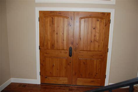 solid exterior door kitchen remodels 5000