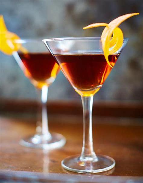 manhattan recipe manhattan cocktail recipe dishmaps