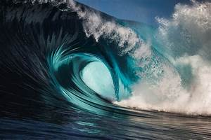 Intro to Shooting Waves – Wollongong – Foto Frenzy  Wave