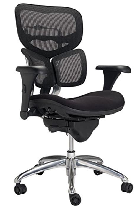workpro commercial mesh back executive chair review 2016
