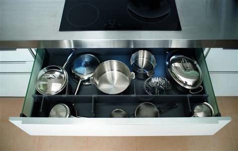 comment ranger ses recettes de cuisine comment bien ranger une cuisine maison design bahbe com