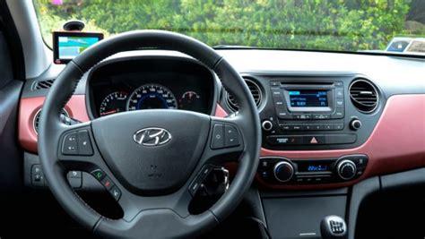 Hyundai I10 Interni by Hyundai I10 Login