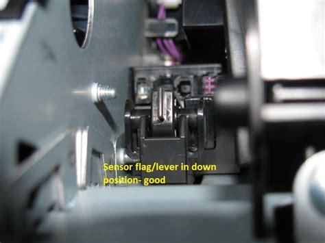 Entdecke rezepte, einrichtungsideen, stilinterpretationen und andere ideen zum ausprobieren. Hp Cp3525N Driver - Amazon.com: HP CP3525N Color LaserJet Printer: Electronics / Hp color ...
