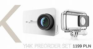 Xiaomi Yi 2 4k : xiaomi yi 4k action camera 2 for 250 hp answers ~ Jslefanu.com Haus und Dekorationen