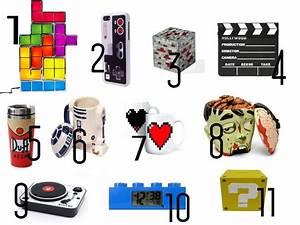 Idée Cadeau Jeune Homme : cadeau jeune homme id e cadeau homme archives ~ Melissatoandfro.com Idées de Décoration