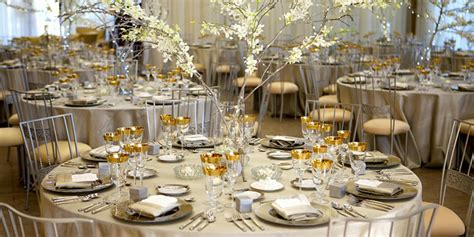foothills event center weddings  prices