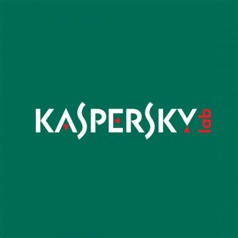 kaspersky internet security  antivirus