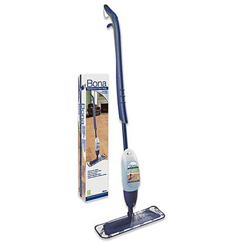 bona hardwood floor mop kit bed bath