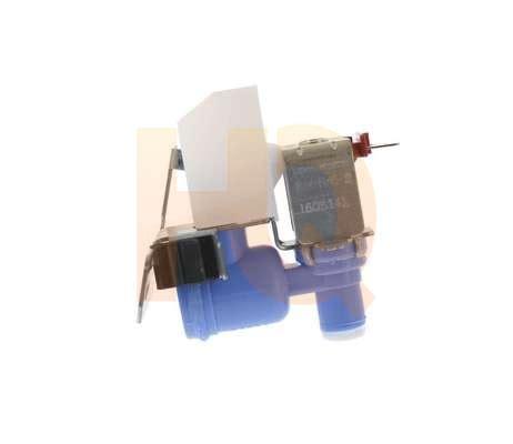 wgf ge refrigerator water inlet valve