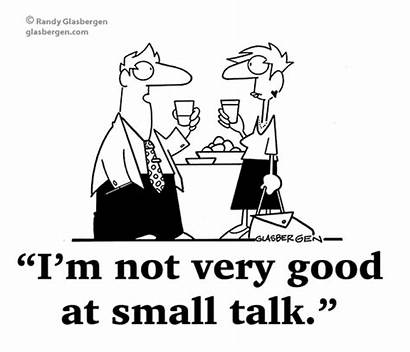 Dating Talk Business Romance Cartoons Cartoon Funny