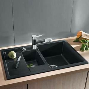 Dunkle Silgranit Spüle Reinigen : dunkle keramiksp le reinigen abdeckung ablauf dusche ~ Watch28wear.com Haus und Dekorationen