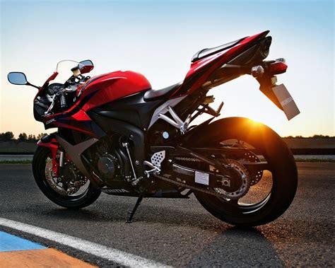 Honda Cbr 2011 Motorrad 1920x1200 Hd Hintergrundbilder, Hd