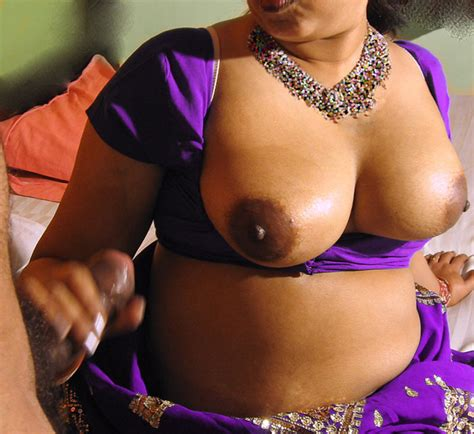 New Folder 1ch9i In Gallery Lalpari Kamini Aunty