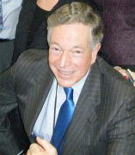 foto de New York Hedge Fund Founder Shot to Death in Apartment