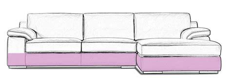 canapé angle blanc dictionnaire du canapé terre meuble