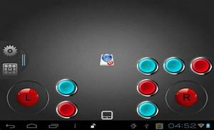 Remote Control An Rk3188 Android Stick With Your Phone