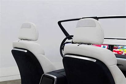 Cockpit Digital Samsung Future Brought Reality Lab
