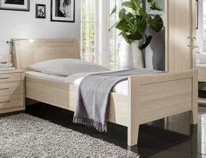 Senioren Schlafzimmer Mit Einzelbett : komplett schlafzimmer f r senioren mit einzelbett montego ~ Indierocktalk.com Haus und Dekorationen