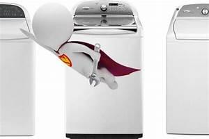 Pro Appliance Repair Help  Diy Repair Manuals  Videos