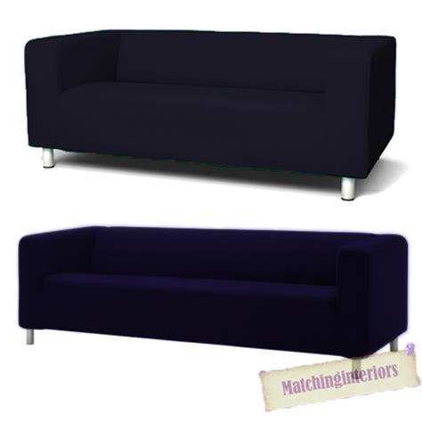 teindre housse canapé ikea teindre housse canape ikea 28 images lycksele sleeper