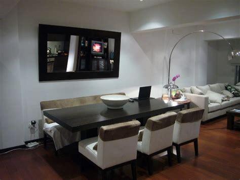 Habitacion Decorada De Diseño Con Baño Completo