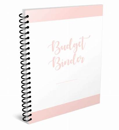 Budget Binder Ultimate Mom Angry Biblical Pack