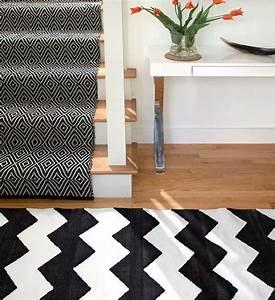 Outdoor Teppich Schwarz Weiß : dash albert outdoor teppich diamond schwarz greenbop online shop ~ Whattoseeinmadrid.com Haus und Dekorationen