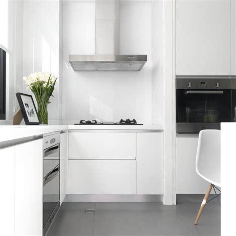 u shaped kitchen cabinets various kitchen styles diy kitchens limitless cabinet 6471