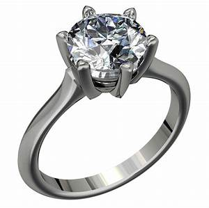 Most expensive wedding rings for men hd fashion rings for for Expensive wedding rings