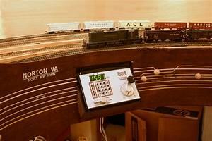 The Interstate Railroad Dorchester  U0026 Dixiana Branch