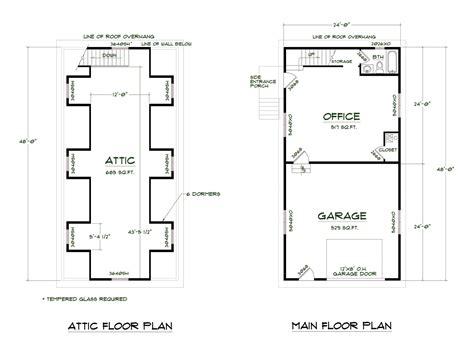 attic bedroom floor plans attic bedroom floor plans functionalities net