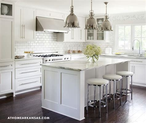 how to build a kitchen island with seating best 25 build kitchen island ideas on build