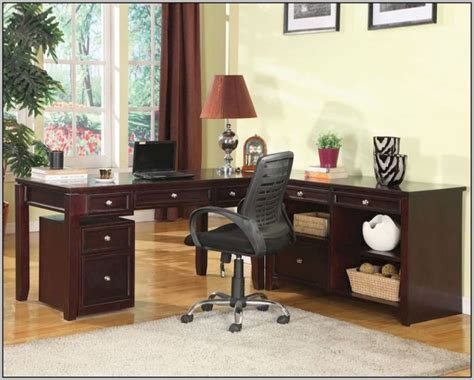modular desk systems home office white modular desk system desk home design ideas
