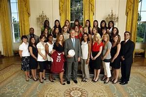 File:USC women's soccer team at the White House 2008-06-24 ...