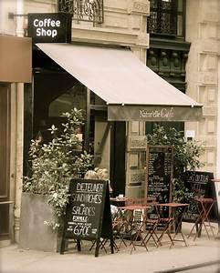 Die besten 25+ Französisches café Ideen auf Pinterest