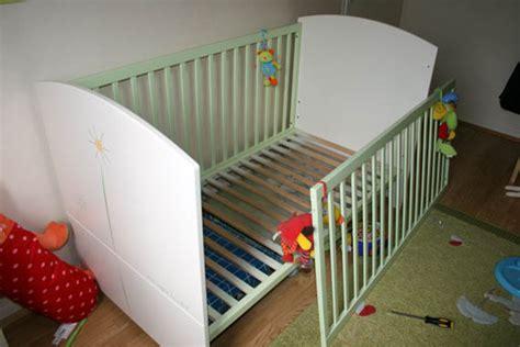 chambre kangourou lit bébé kangourou baby 39 s home