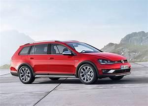 Volkswagen Hybride Rechargeable : volkswagen golf un suv hybride rechargeable en 2018 ~ Melissatoandfro.com Idées de Décoration