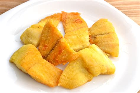 how to pan fry fish how to pan fry white fish 8 steps with pictures wikihow