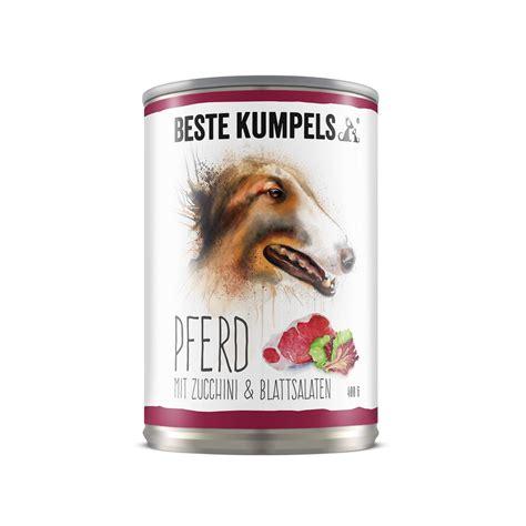 nassfutter pferd mit zucchini blattsalaten beste