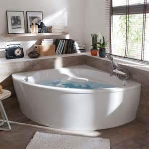 best 25 baignoire angle ideas on pinterest baignoire d