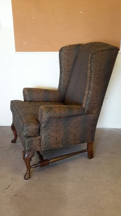 Mike S Upholstery by Blue Sky Mike S Custom Upholstery Home