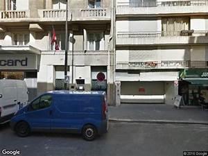 Location Voiture Electrique Paris : place parking vehicule electrique location vente de parking ~ Medecine-chirurgie-esthetiques.com Avis de Voitures