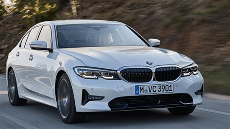 The trailer for ford vs ferrari is out now and people are going crazy about it. 2019 New BMW 3 Series Price in India- Comparison, Mileage, Features and Release Date - RichEndTech