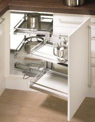 Kitchen Unit Magic Corner by Kitchen Corner Unit Best Ideas Honestcollars
