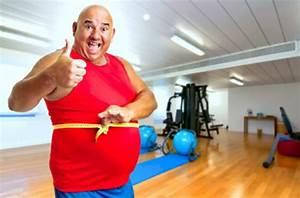 Как быстро похудеть в фотошопе