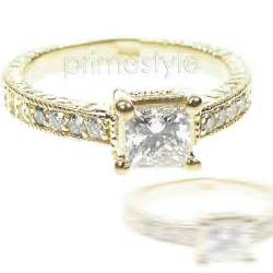price of engagement rings how to buy engagement rings cheap prices split shank engagement rings