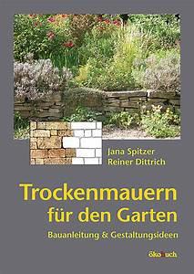 Kinderspielzeug Für Den Garten : trockenmauern f r den garten kobuch verlag gmbh ~ Eleganceandgraceweddings.com Haus und Dekorationen